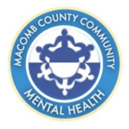 Resume writer macomb county michigan