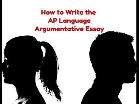 9 Curriculum Vitae Examples - PDF, Word - Sample Templates