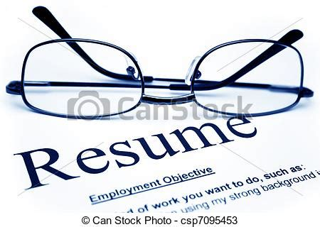 Curriculum Vitae CV Format Guide with Examples