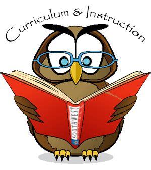 Curriculum Vitae Academic Examples, Academic curriculum